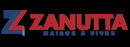 zanutta logo
